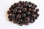 Blueberry Dried 250 gram