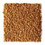 Fenugreek Seed Powder 50 gram