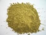 Daun Stevia Powder 50 gram