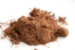 Organic Carob Powder 510 gram