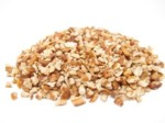 Pecan Nut  – Dice Small size 500 gram