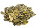 Pumpkin Kernel Seed 1000 gram