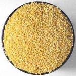 Spilt Bean 500 gram