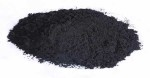 Activated Carbon 10g