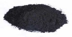 Activated Carbon 100g