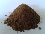 Grass Jelly extract powder 50g
