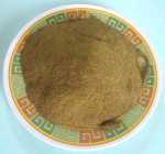 Teh Hijau / Green Tea / Matcha Powder lokal 50 gr