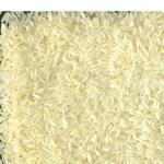 Ponni Rice 250gr