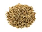 Cumin Seed 50gr