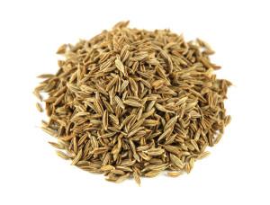 Cumin Seed 500gr