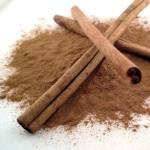 Kayu Manis serbuk / Cinnamon Powder 50g