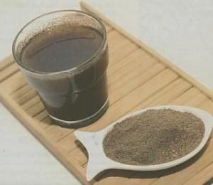 Sarang Semut Powder / Myrmecodia 50gr
