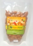 Almond Whole Natural 250 gram