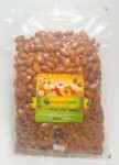Almond Whole Natural 500 gram