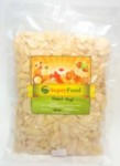 Almond Sliced 250 gram