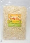 Almond Sliced 500 gram