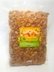 Walnut 1000 gram