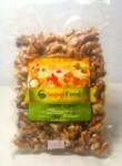 Walnut 250 gram