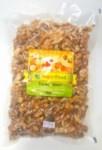 Walnut 500 gram